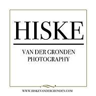 hiske-logo2.jpg