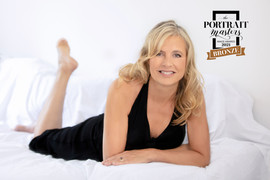 2021-Sue-Jan-Claudia!-4800--bronze.jpg