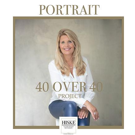 40-over-40-COVER-faulous-Hiske.jpg