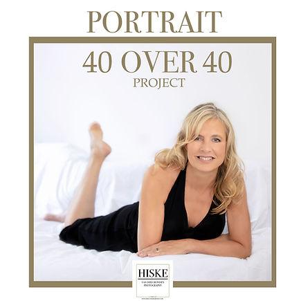 40-over-40-fabulous40-beauty-portret.jpg