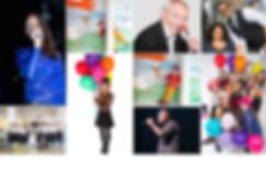 overzicht-fotos-voor-web.jpg