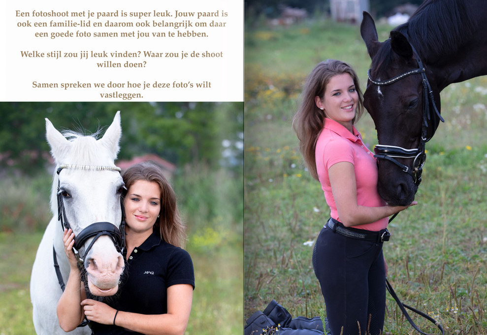 2020-chantal-paarden8TEMPLATE FOR MAGAZI