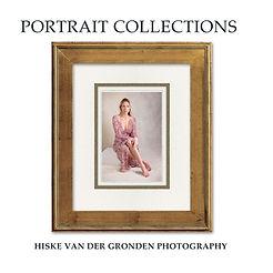 2021-HiskevanderGronden-Brochure-Portrai