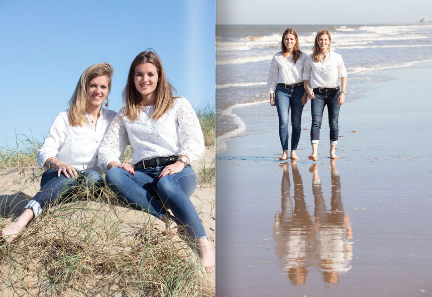 2020-twins-duinen2TEMPLATE FOR MAGAZINE