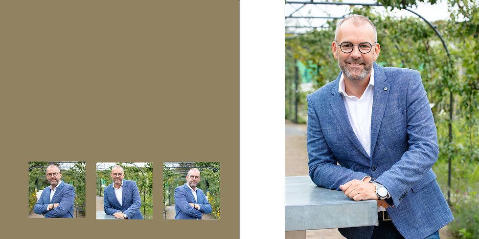 businessmen-profielfoto's-personal-brand