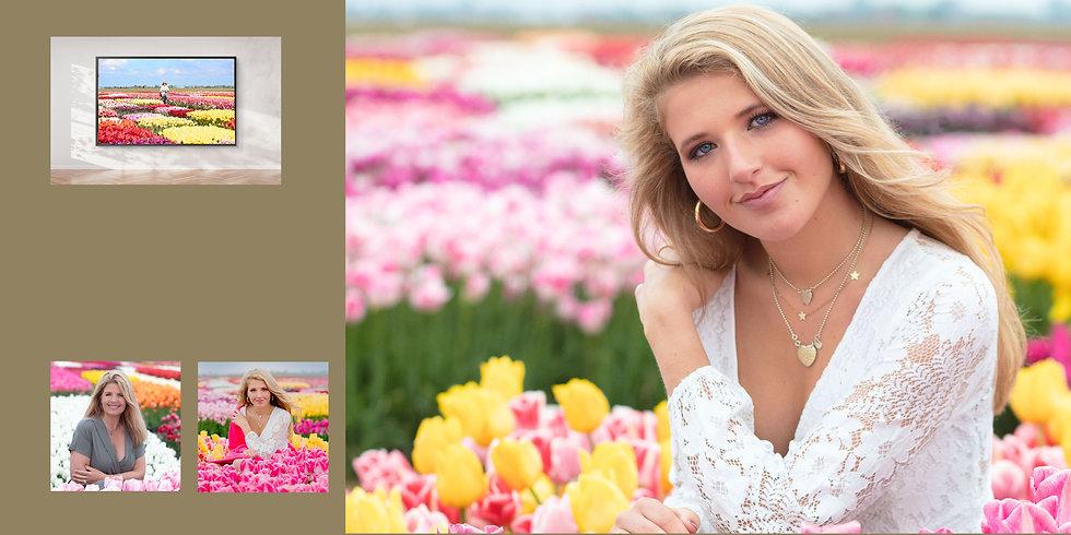 tulpenfotoshoot-lente-moeder-dochter-Was