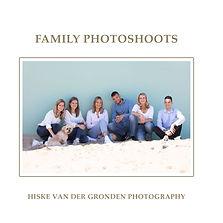 familie-fotoshoot-wall-art-pdf-family.jp