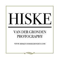 hiske-logo 2.jpg