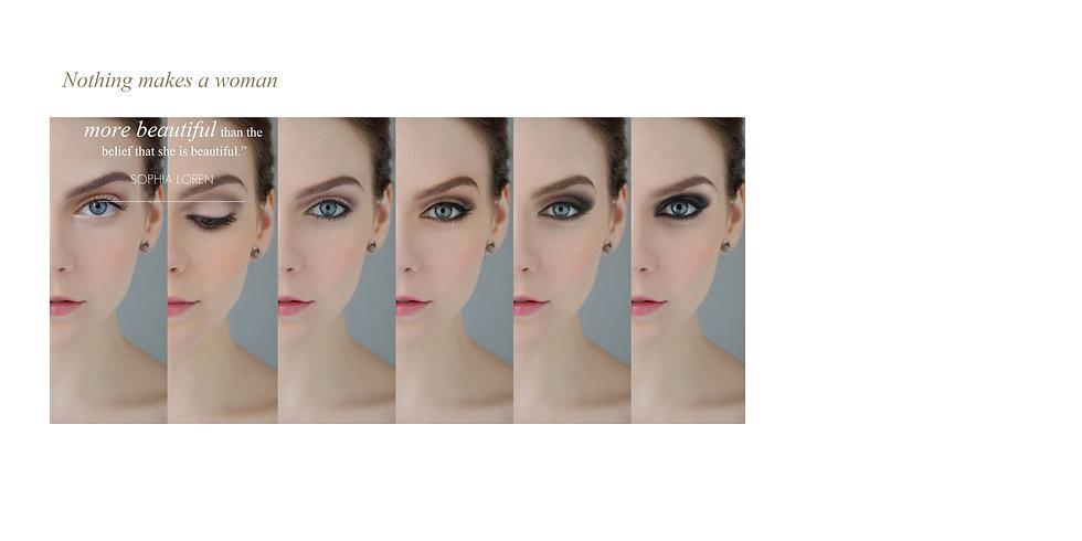 2021 26-27 magazine fotoshoot make-up gids-zt.jpg