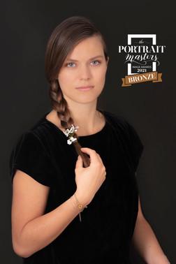 Portret-portait-Rembrandt-look.jpg