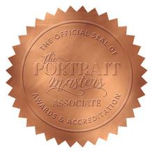 associate-logo-2.jpg