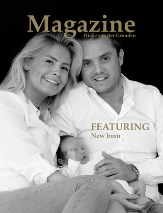 COVER-newborn TEMPLATE2 FOR MAGAZINE sha