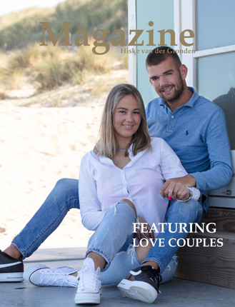 COVER-Love-couples-TEMPLATE FOR MAGAZINE