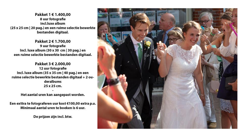 huwelijkstekst2.jpg