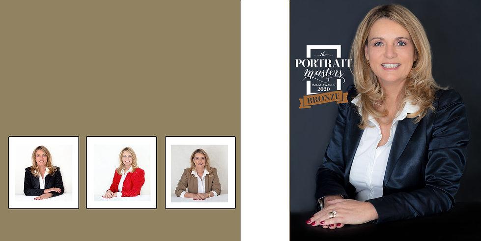 corporate headshots-Wassenaar-profielfot