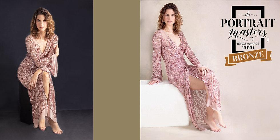 glamour-dress-magazine-fotoshoot.jpg