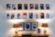 _MGL0690reveal-wall.jpg