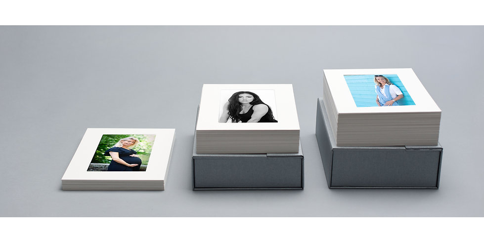 foliobox-memorybox-HiskevanderGronden-po