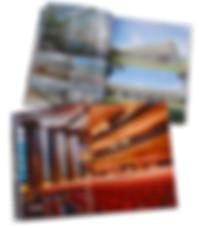 _MGM1377magazine-texas.jpg