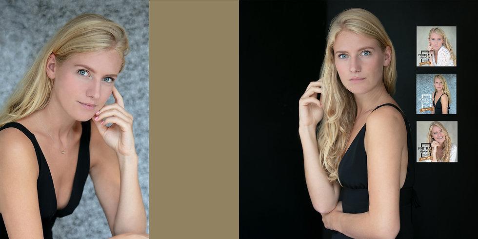 styling-kledingadvies-portret-beauty-fotoshoot-Wassenaar-HiskevanderGronden.jpg