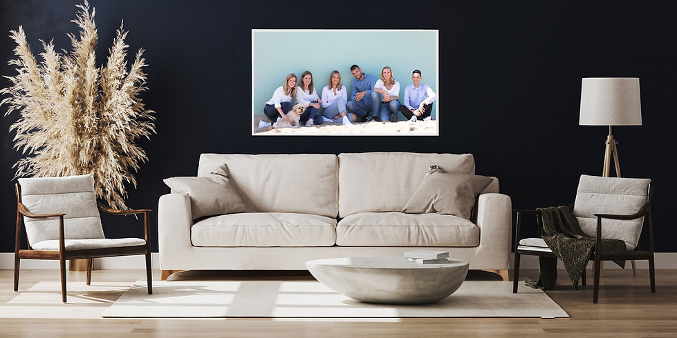 familiefoto-familyportrait-wall-art-foto