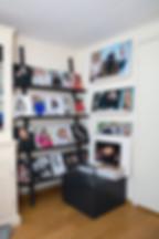 _MGL0717fotosinde-studio.jpg