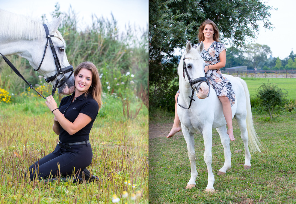 2020-chantal-paard3-8TEMPLATE FOR MAGAZI