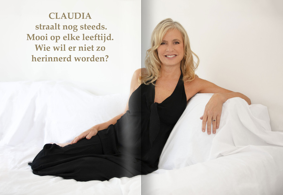 2020-clau-zwart-jurktekst.jpg