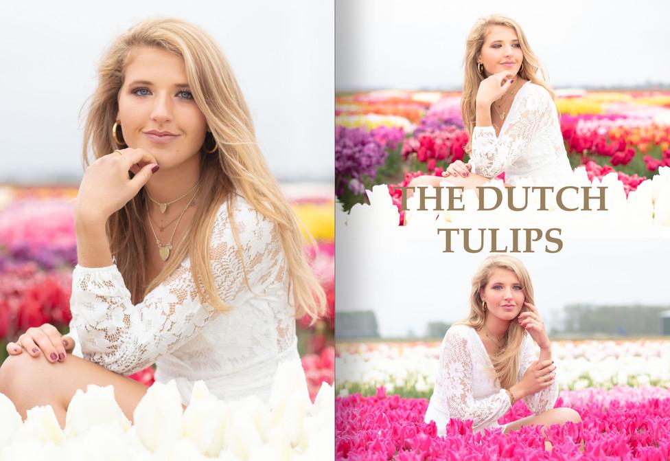 2020-belle-template-tulpen.jpg