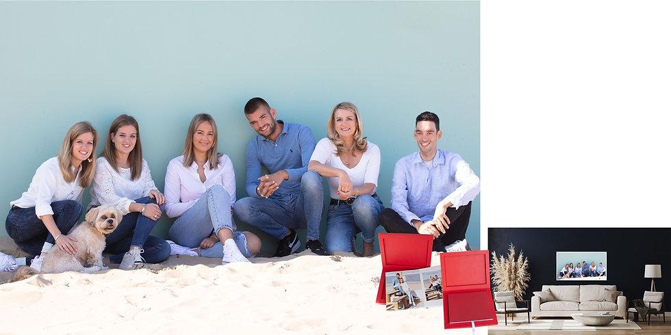 muurcollectie-muurfoto-familiefotografie