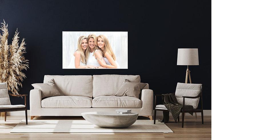familieportretten-moeder-dochters-muurku