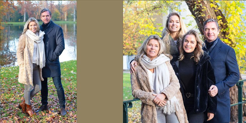 familie-herstfotoshoot-familiefotografie