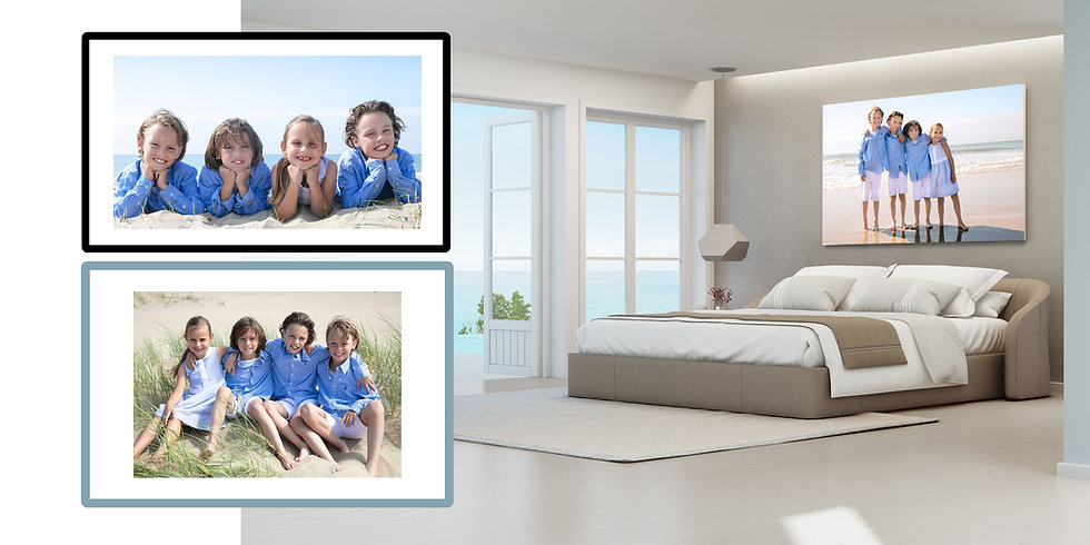 kinderfotografie-familiefotografie-Hiske