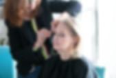 _MGM6654yvonne-makeup.jpg