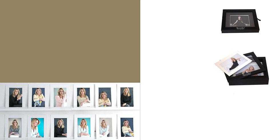 2021 40-41 magazine fotoshoot-reveal-Yvonne.jpg