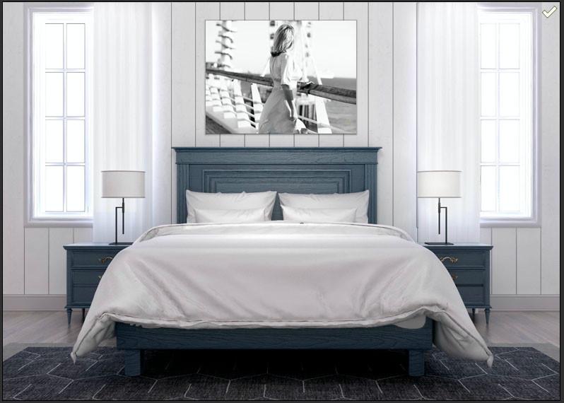 slaapkamer-yvonne.jpg