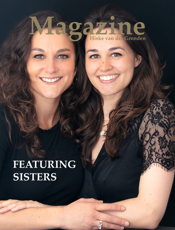 COVER-SISTERS-TEMPLATE FOR MAGAZINE shad
