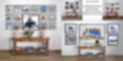 overzichtwallportraitswix.jpg
