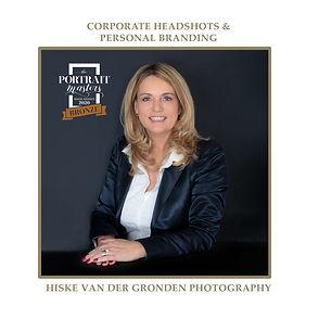 COVER-HEADSHOTS-MAGAZINE-HISKEVANDERGRON