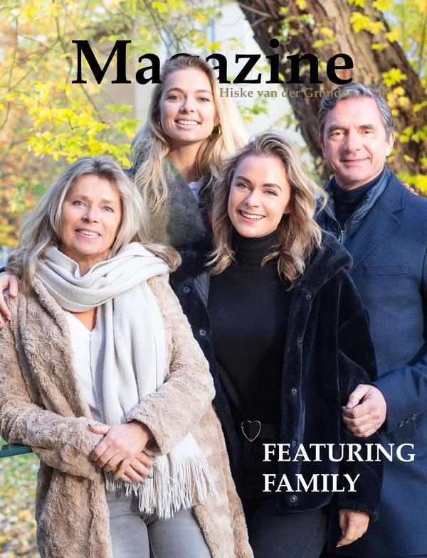 COVER-FAMILY-TEMPLATE FOR MAGAZINE shado
