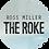 Thumbnail: The Roke - Bundle