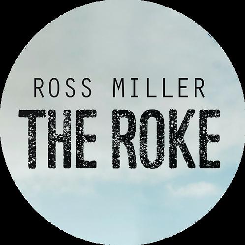 The Roke - Bundle
