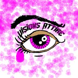 Visions Attire