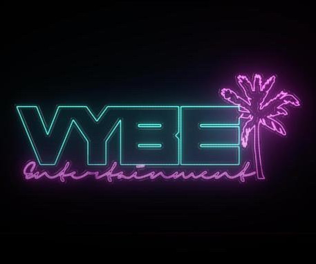 Creator's Corner: VYBE Entertainment Breaking Into The Industry