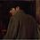 Thumbnail: Dutchy Thomas. Dutch Style - Whiskey meets Gin.