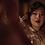 Thumbnail: Miss Yoko. A Taste of the Orient Gin with Fresh Seasonal Lychees