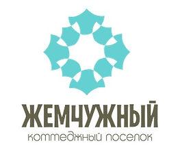 1_Primary_logo_256.jpg