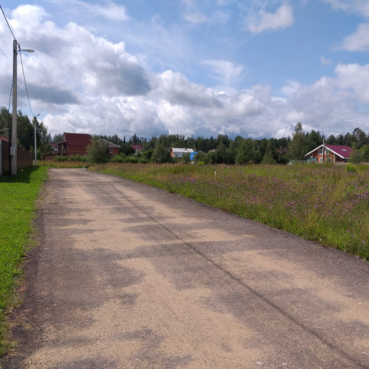 Выносливость дорог