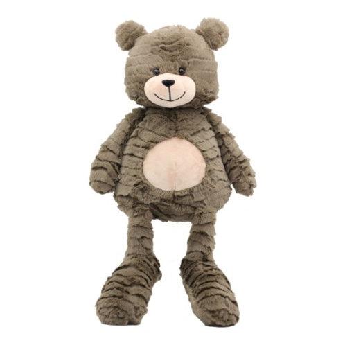 Teddytime Adam Bear