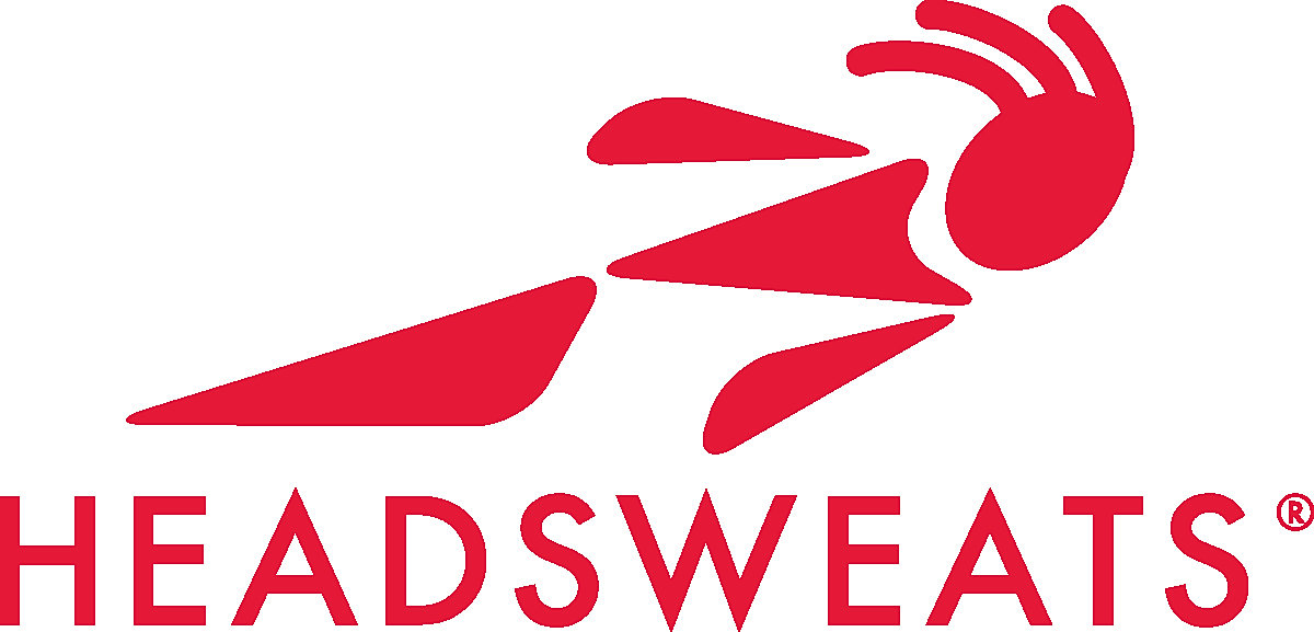 Image result for headsweats logo